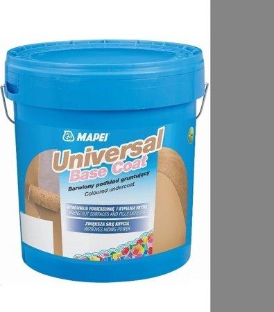 GRUNT ELEWACYJNY MAPEI UNIVERSAL BASE COAT 1008 20KG GRUPA-A