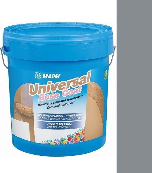 GRUNT ELEWACYJNY MAPEI UNIVERSAL BASE COAT 1032 20KG GRUPA-B