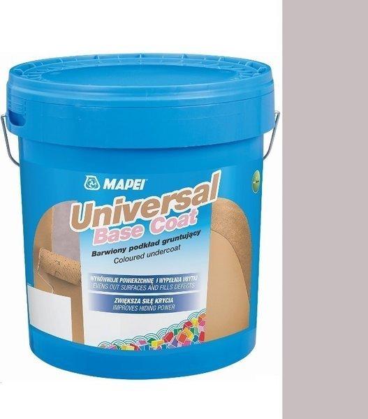 GRUNT ELEWACYJNY MAPEI UNIVERSAL BASE COAT 1224 20KG GRUPA-B