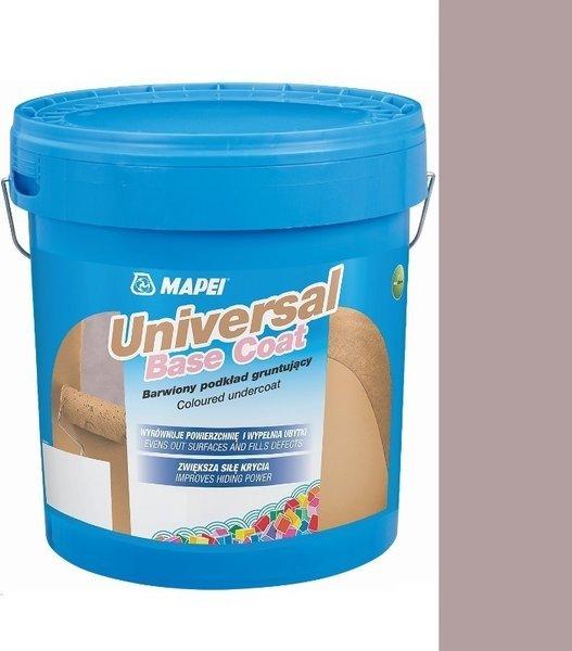 GRUNT ELEWACYJNY MAPEI UNIVERSAL BASE COAT 1228 20KG GRUPA-B