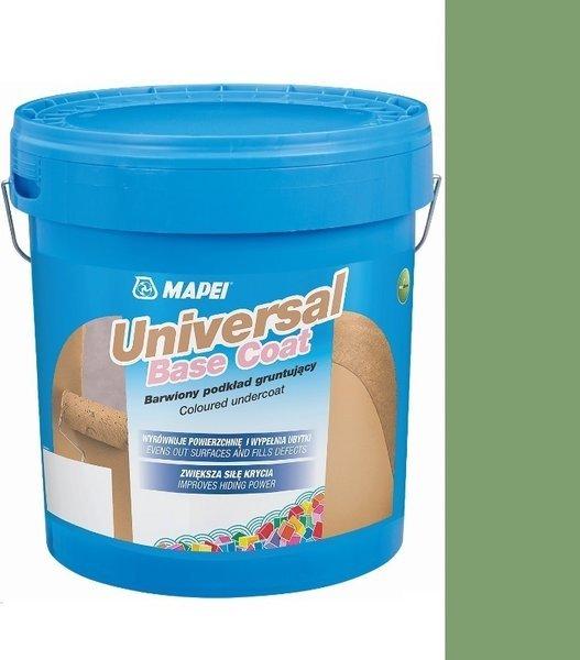 GRUNT ELEWACYJNY MAPEI UNIVERSAL BASE COAT 1292 20KG GRUPA-C