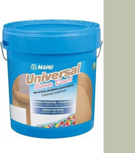 GRUNT ELEWACYJNY MAPEI UNIVERSAL BASE COAT 1298 20KG GRUPA-B